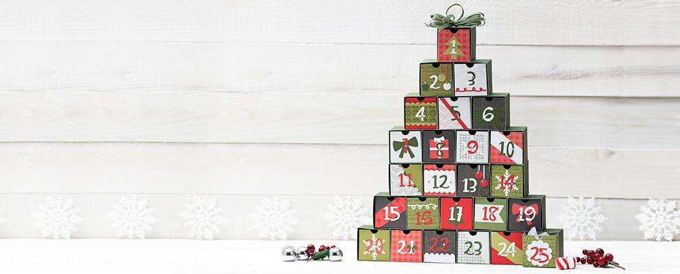 Advent Calendar Main Photo.jpg