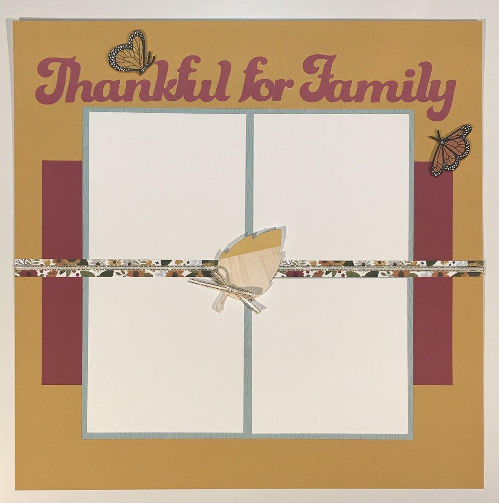 Thankful for Family p1.jpg