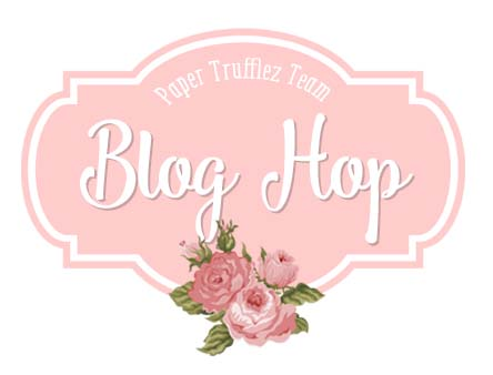teambloghoplogo.jpg