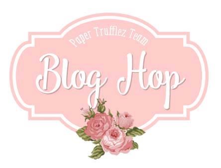 Paper Trufflez Blog Hop Photo.jpg