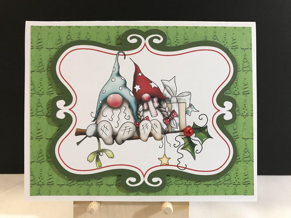 Gnome Card 1.jpg