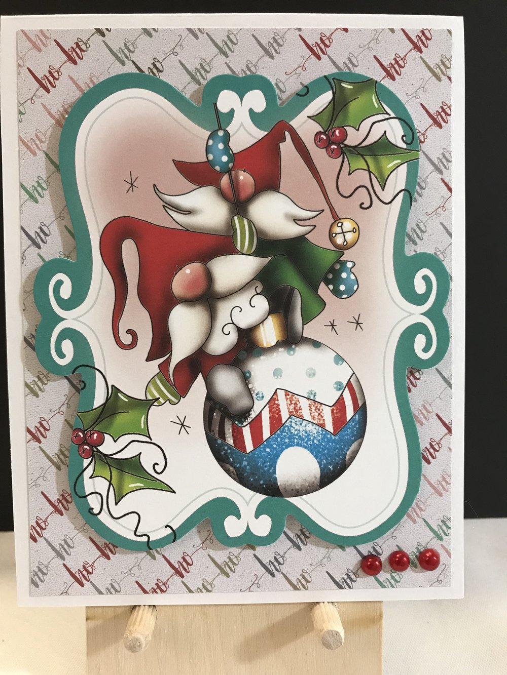 Gnome Card 2.jpg