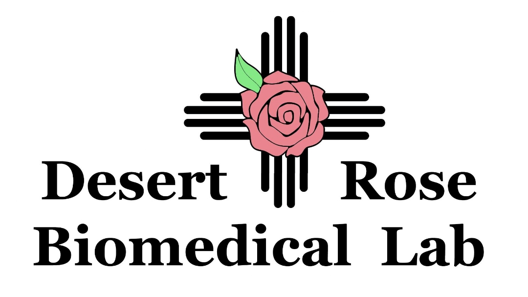 Desert Rose Biomedical Lab