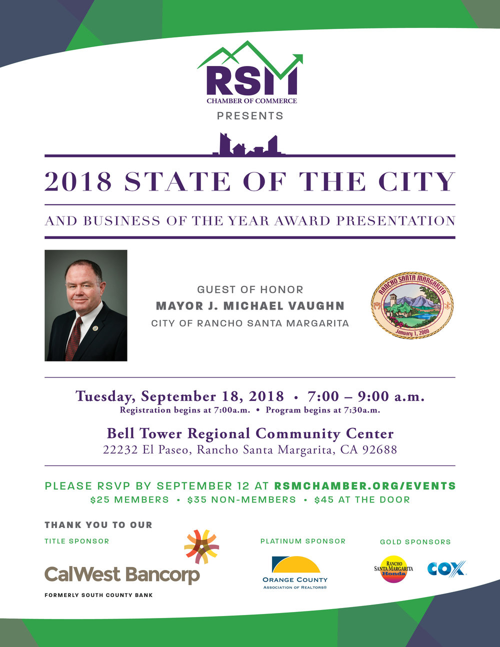 State of the City 2018 Invitation_site.jpg