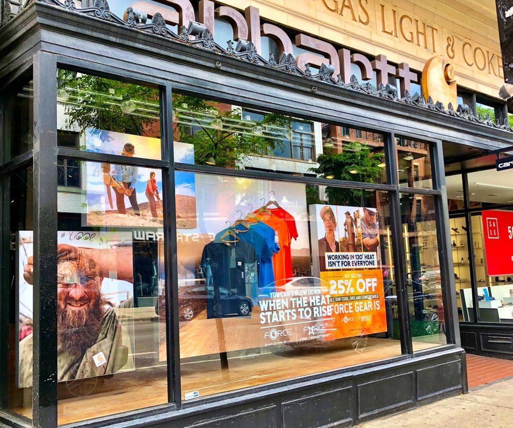 Carhartt_Force_Force Extremes Windows_Wicker Park.jpg