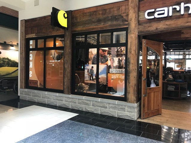 Carhartt_Force_Force Extremes Windows_Crossgates 1.jpg