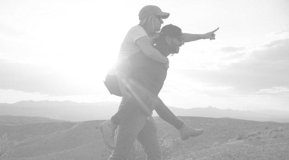 piggyback_LJ.jpg