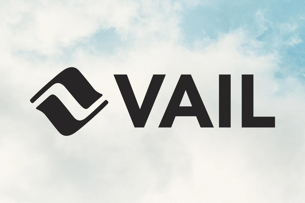 client_vail.jpg