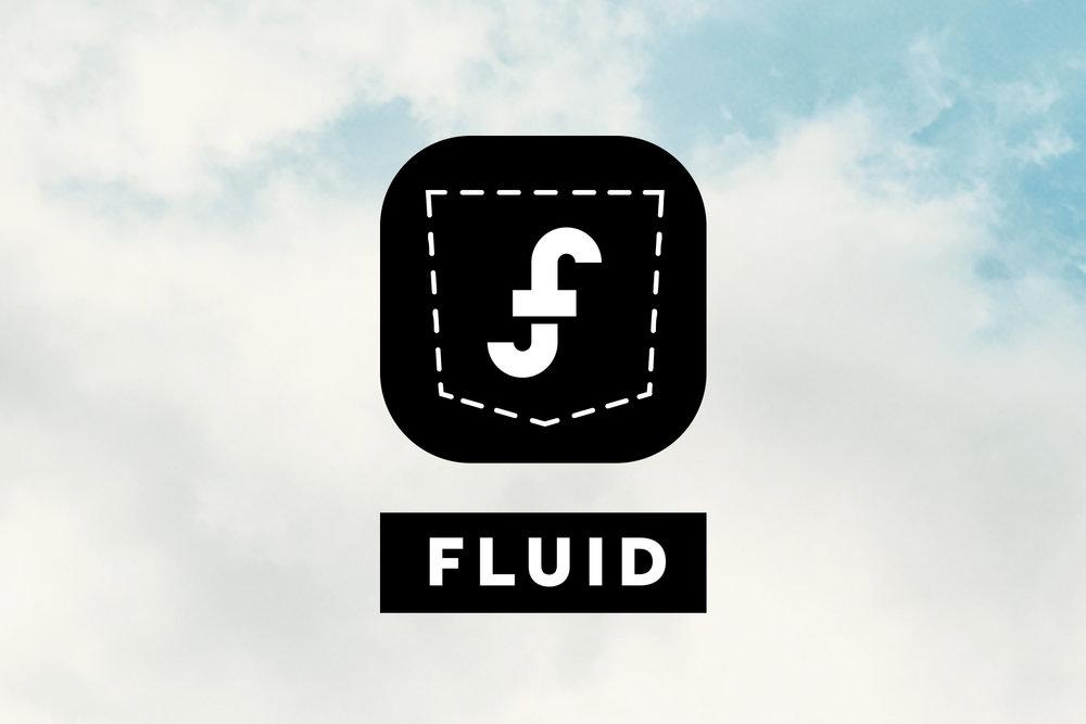 client_fluid.jpg