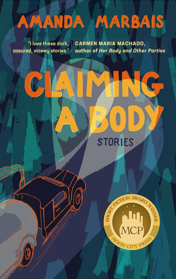 claiming-a-body-cover_CMM-blurb.jpg