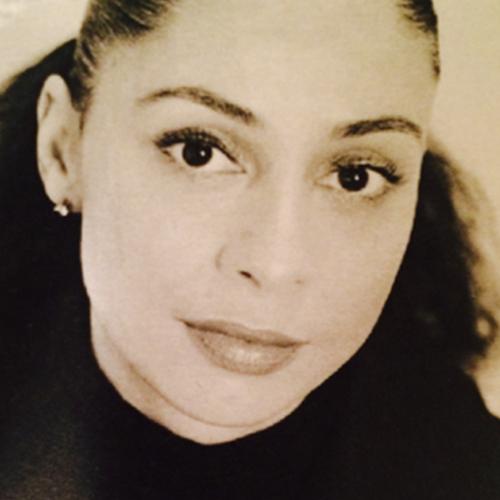 Liza Maya / Board Member