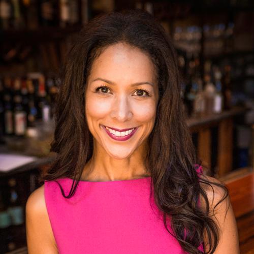 Nikki Webber Allen / Founder & President