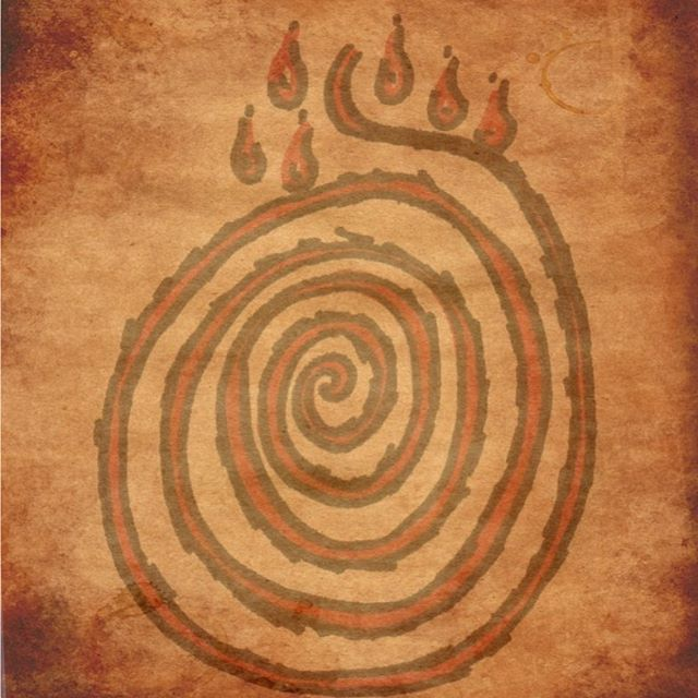 🌿Red Tent Steam Ceremony🌿  FEB 1 2019, 6PM-9PM  with Kim Hart, Deb Erickson, and Sound by Maggie Rosek - $99  Share an evening steeped in the energy of the Divine Feminine.  We will enter a candlelit Red  Tent, where we will gather in Sacred Circle moving deeply into safe,  nourishing, sacred listening with our own divine feminine energy. Live  sound of drum, gong, voice, string, and wind instruments will bathe us  during our journey. The bowl of our pelvis, the center of our being,  holds our sacred reproductive organs, as well as carries many of our  patterns, beliefs and feelings. This can bring us to clarity about our  personal experience with our feminine nature and connection to our  deepest sacred self.  We will explore with Breath,  Sound, Movement, Meditation, and Sacred Steam the pelvic floor and  reproductive organs. There will be time for reflection and journaling.  This ceremony is excellent for  increasing consciousness with our divine feminine energy. Whether you  wish to develop or deepen your relationship to menstrual cycles,  fertility, menopausal wisdom or your deeper heart space, to name a few  possibilities. This is a very special way to connect more deeply and  fully as well as clear anything which no longer serves you.  This is a limited space event, we will have 8-10 participants only, please reserve your space early.  You will be fully clothed or draped the entire evening. Please note if  you are in your moon-time you will need to reschedule to the next  offering of this event. Register with link in bio. ♥️🌿