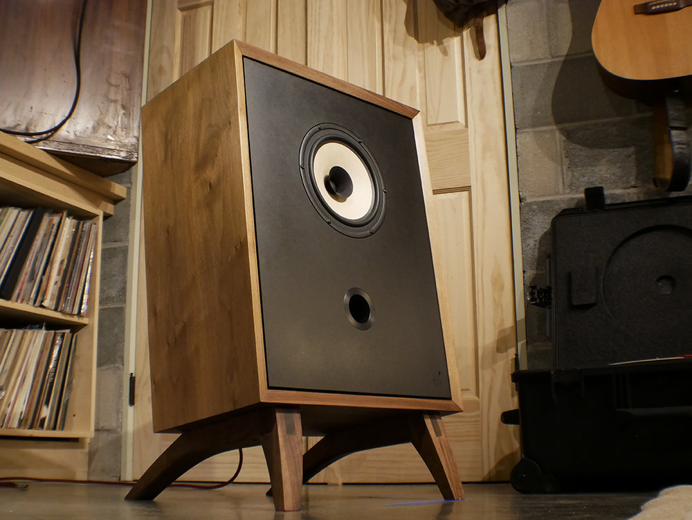 tektonics fern and roby raven floor speakers.jpg