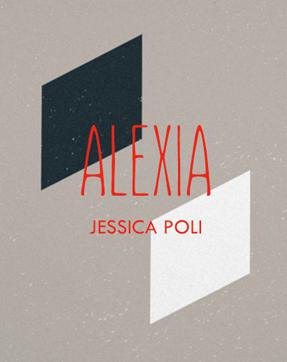 alexia.png