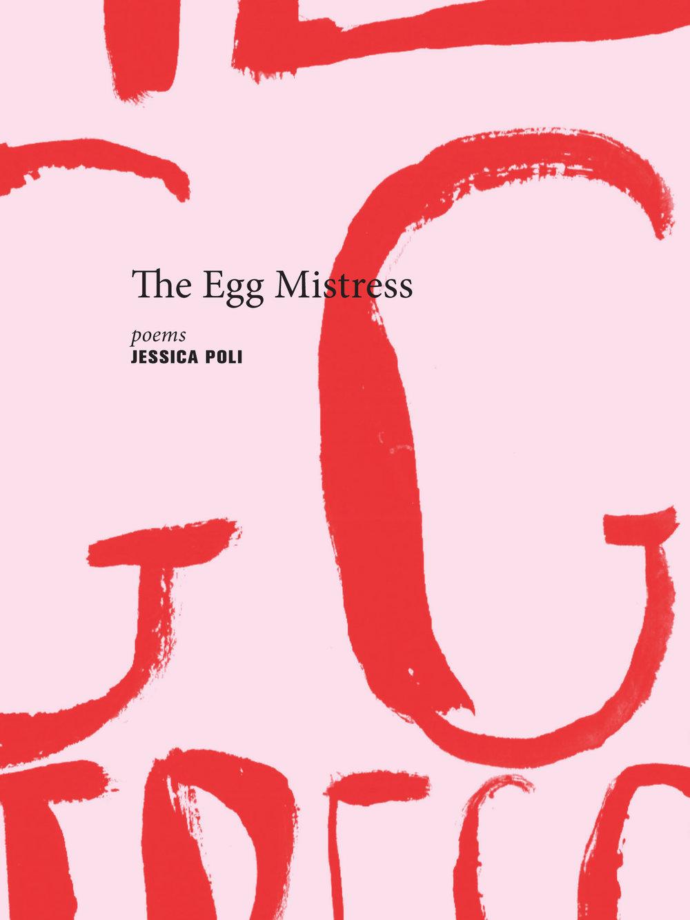 egg_mistress_halfcover.jpg