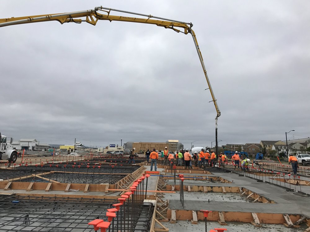 First Panel Pour-02.jpg