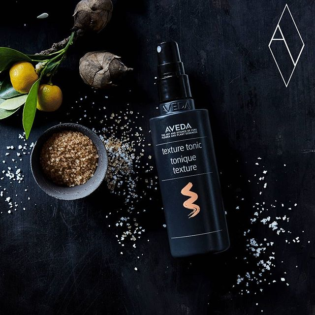 Enjoy our amazing array of @aveda products in-store TODAY! . . . . . . . #hair #yeghair #edmontonhair #hairsalon #hairstyles #edmontonsalon #yeg #yeggers #igyeg #avenuesalon #avenuesalonedmonton #aveda #edmonton #avedaedmonton #sherwoodpark #sherwoodsalon #sherwoodparkhair #sherwoodhair #modernsalon #livedinhair #hairdresser #worldofhairdressers #edmontonstyle #yegstylist #edmontonfashion #edmontonhair #behindthechair #licensedtocreate