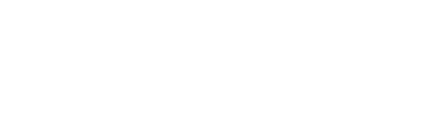 Chancery Law Corporation