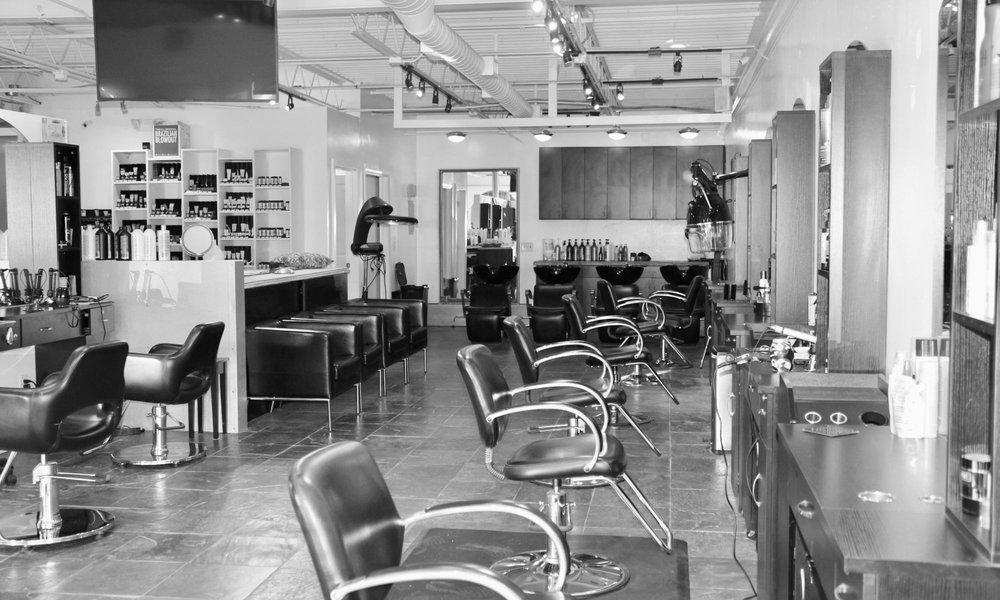 Adrian and Company Salon.jpeg