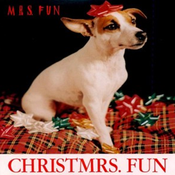 christmrsfun_cover.png