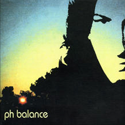 phbalance_cover.png