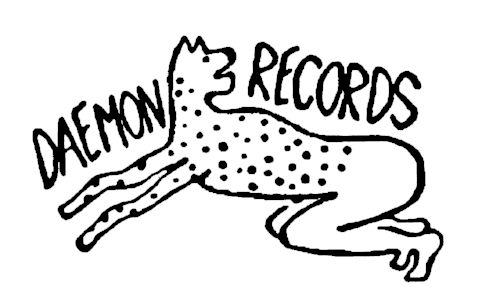 Daemon Records