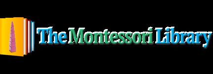 montessori_library_logo_site 5.00.11 PM.png