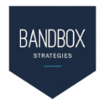 Bandbox Color Filled.png