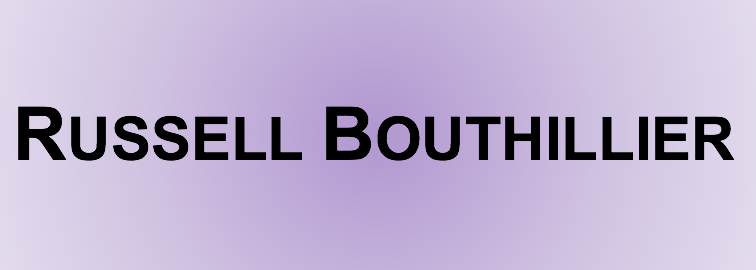 Russell Bouthillier Logo.png