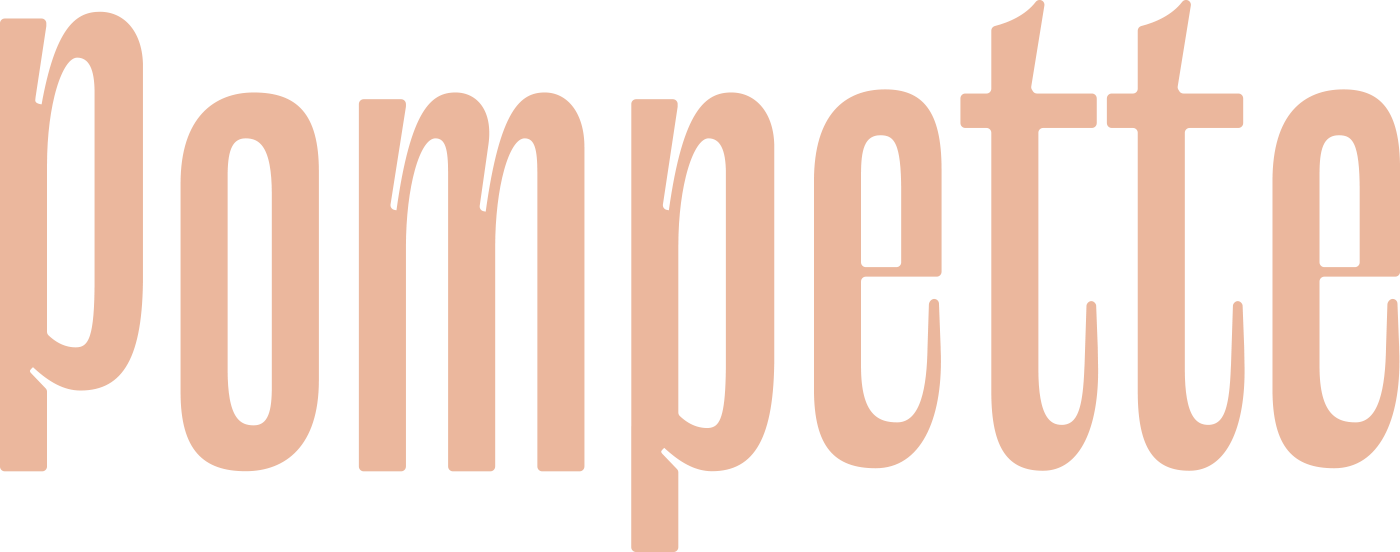 Pompette Restaurant, Oxford