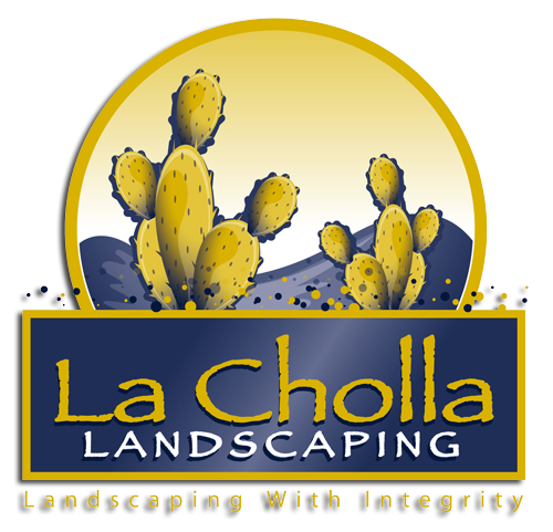 La Cholla Landscaping - Serving Tucson, Marana, Oro Valley