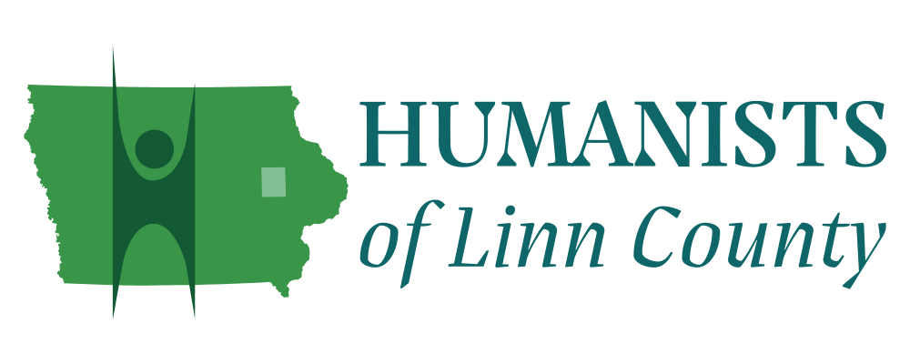 Humanists of Linn County