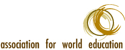 Association for World Education