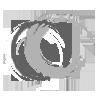 AWE Logo white.png
