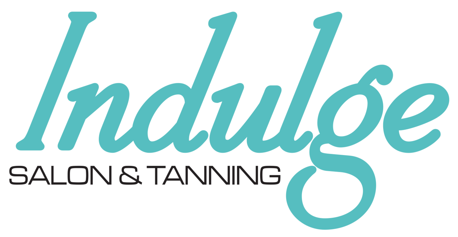 Indulge Salon & Tanning