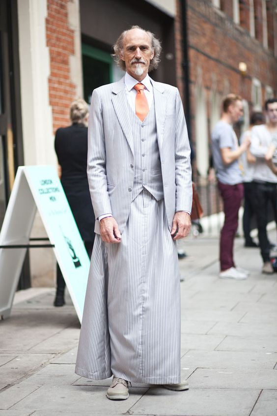 Thom Browne Skirt suit