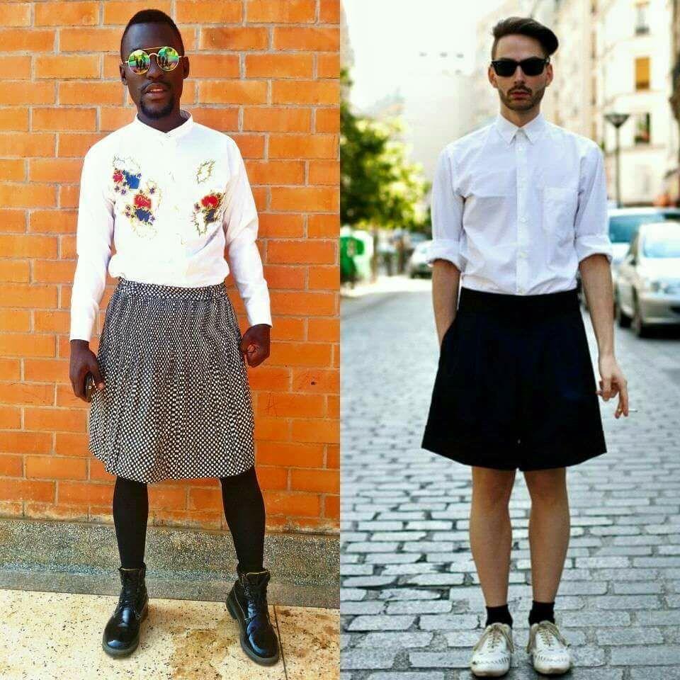 men-style-1.jpg