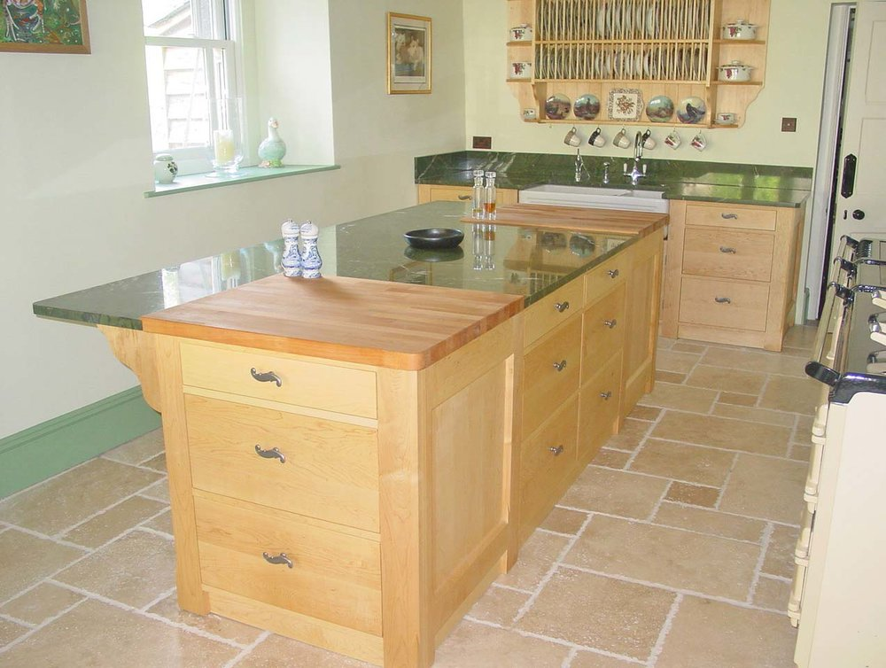 eb-more-kitchens-20.jpg