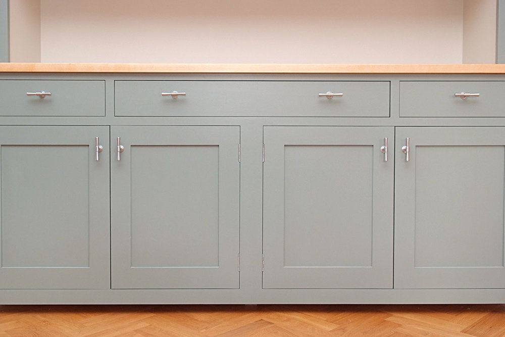 eddie-buckpitt-furniture-painted-and-glass-kitchen-dresser-12.jpg