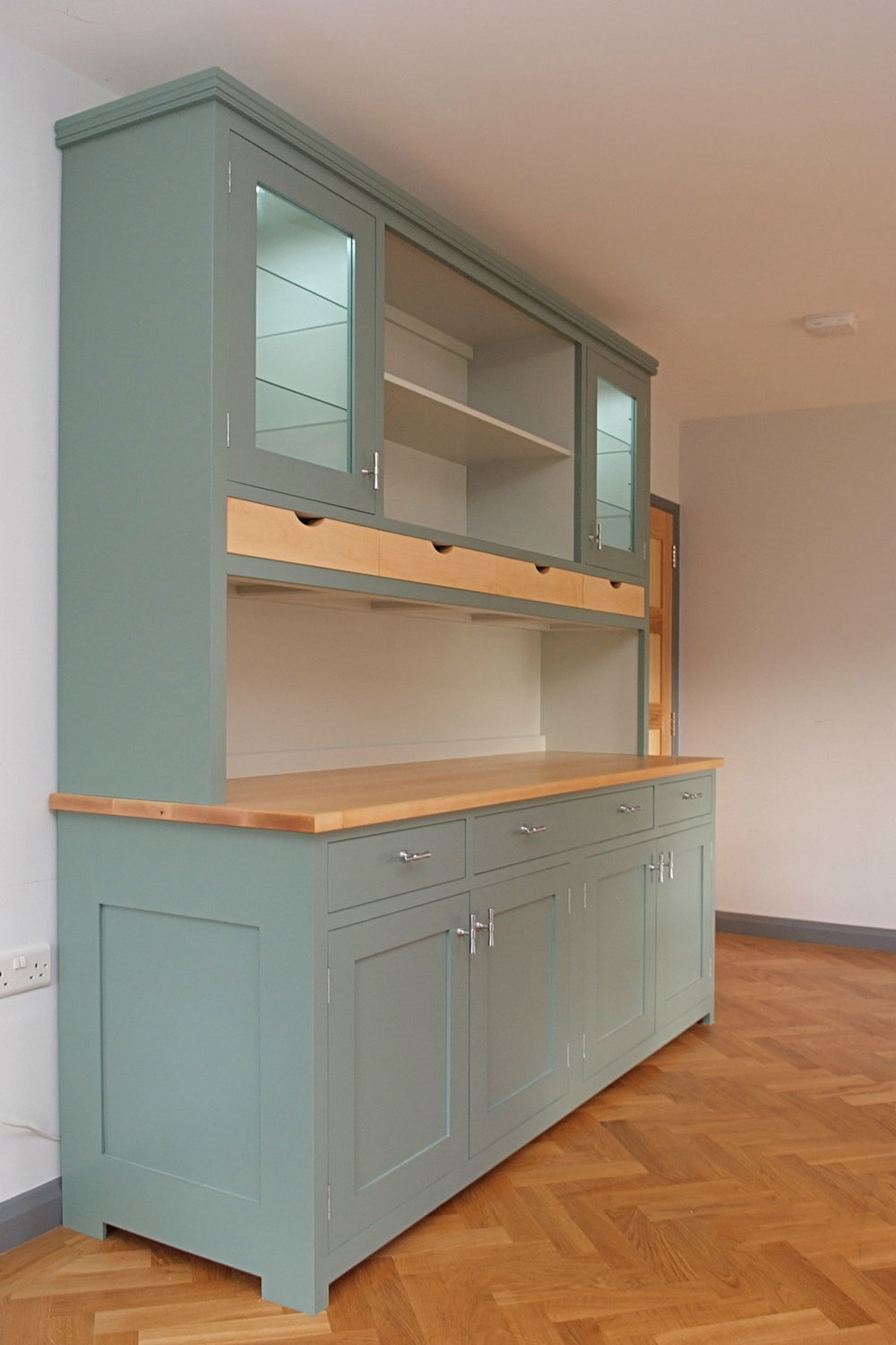 eddie-buckpitt-furniture-painted-and-glass-kitchen-dresser-13.jpg