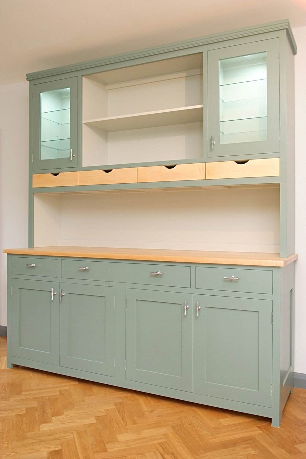 eddie-buckpitt-furniture-painted-and-glass-kitchen-dresser-26.jpg