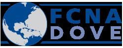 fc-na-logo-new.png