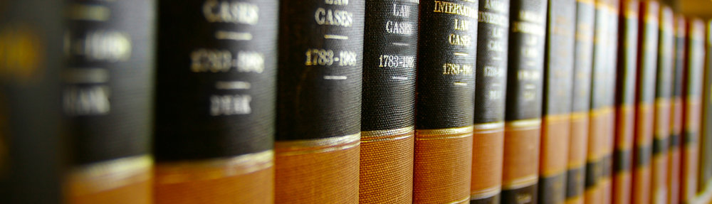 lawbooks_shutterstock_3663969.jpg