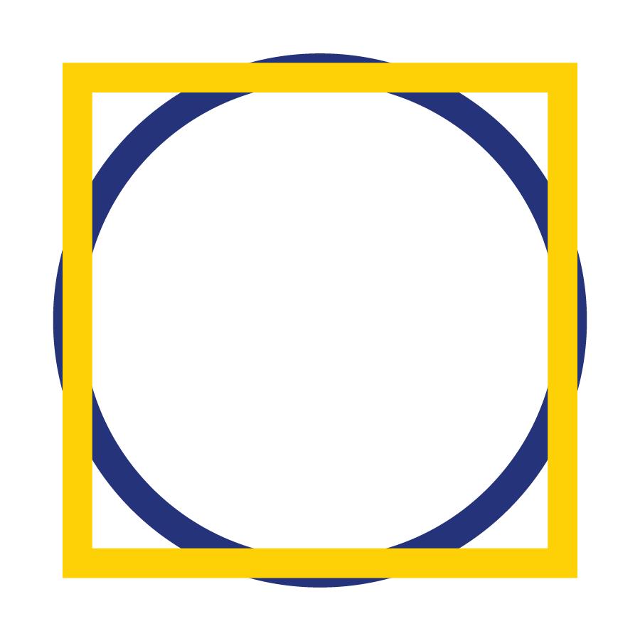 Part 2 Logo