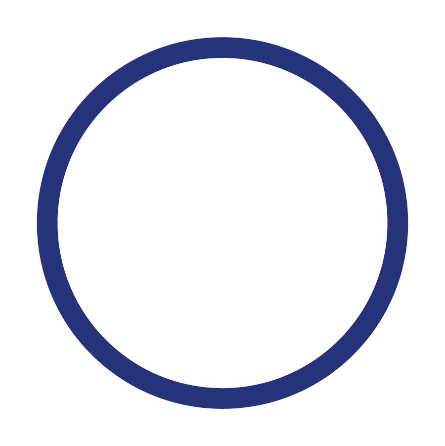 Part 1 Logo