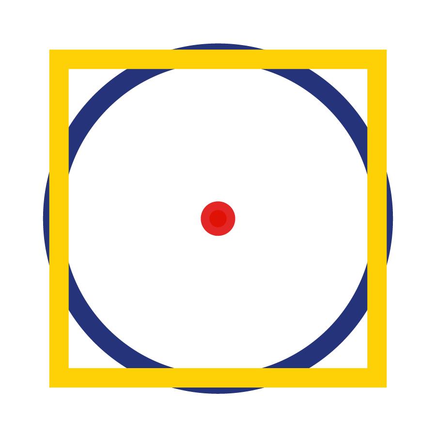Part 3 Logo