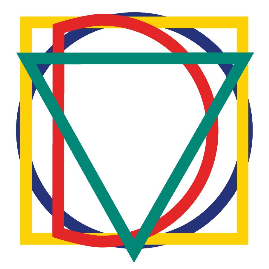 Part 5 Logo