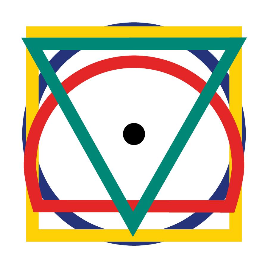 Part 4 Logo