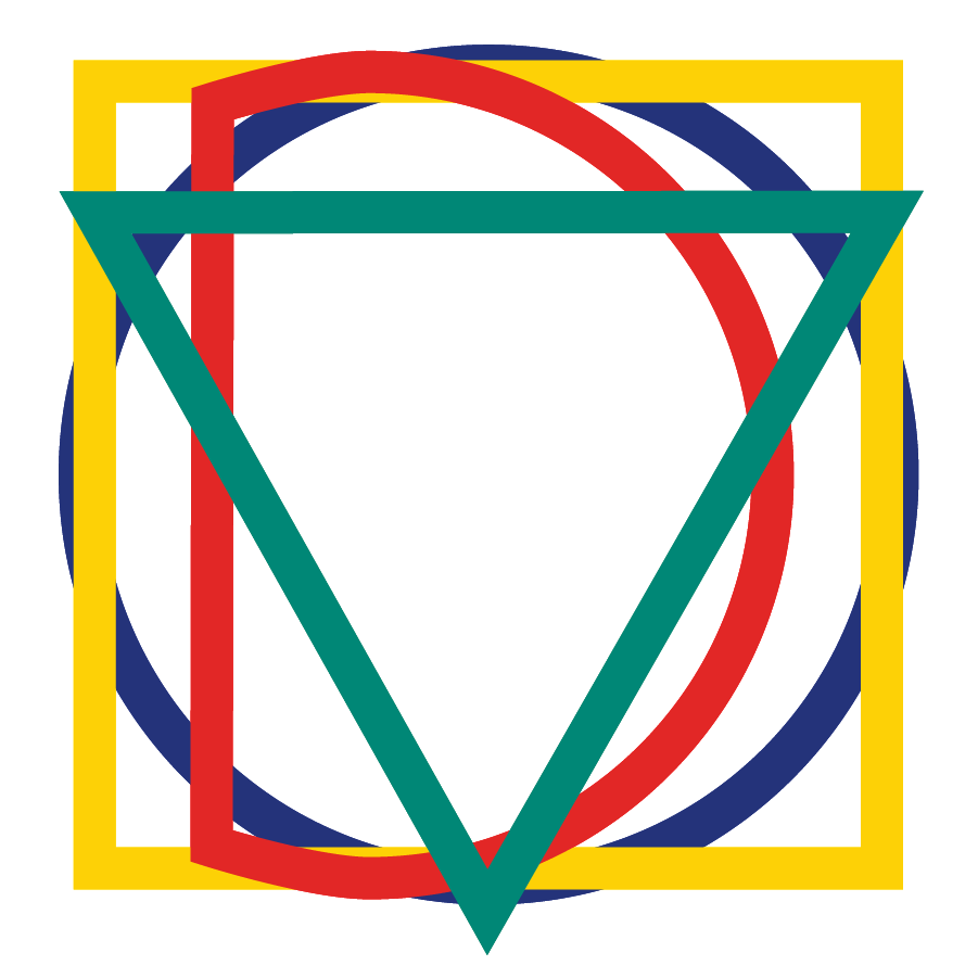 Part 4 Logo.png